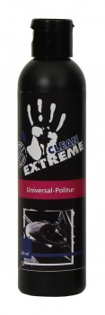 CLEANEXTREME Universal-Politur CP030-PLUS - 200 ml – Bild 1